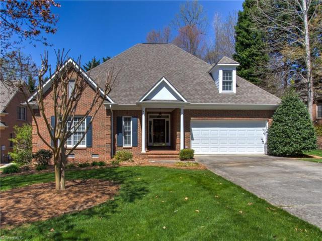 4002 Hobbs Road, Greensboro, NC 27410 (MLS #910302) :: HergGroup Carolinas