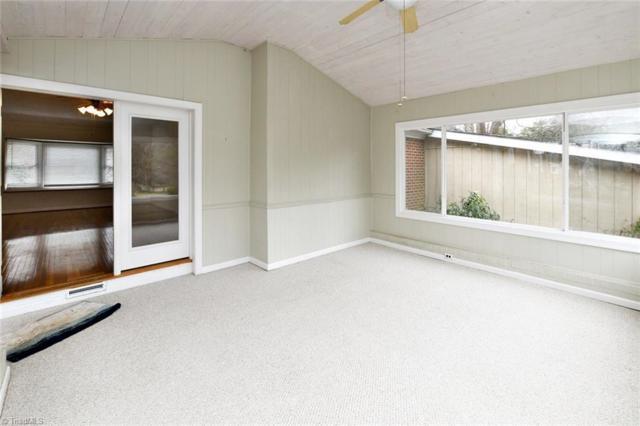 153 Boxwood Circle, Advance, NC 27006 (MLS #912985) :: NextHome In The Triad