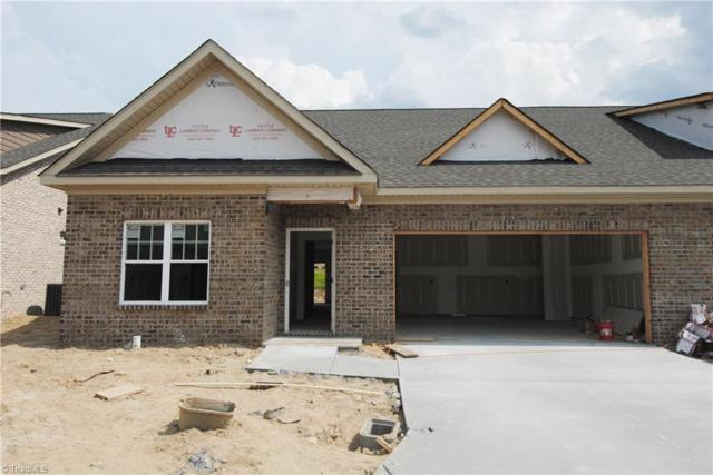 301 Overlook Trail, Clemmons, NC 27012 (MLS #929244) :: HergGroup Carolinas | Keller Williams