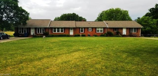 7047 Mcleansville Road, Browns Summit, NC 27214 (MLS #929781) :: Lewis & Clark, Realtors®