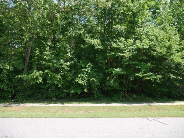 138 Matthias Court, Mocksville, NC 27028 (MLS #932716) :: Ward & Ward Properties, LLC