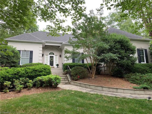 109 Lassiter Mill Road, New London, NC 28127 (MLS #935497) :: Berkshire Hathaway HomeServices Carolinas Realty