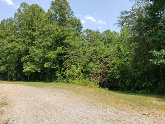 363 Crestbrooke Drive, Elkin, NC 28621 (MLS #937069) :: Kristi Idol with RE/MAX Preferred Properties