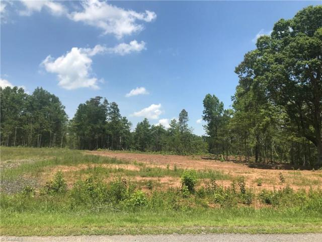 0 Clearview Road, Eden, NC 27288 (MLS #938541) :: Kristi Idol with RE/MAX Preferred Properties