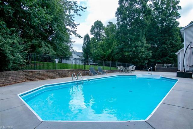 8412 Chartwell Drive, Oak Ridge, NC 27310 (MLS #939276) :: Lewis & Clark, Realtors®