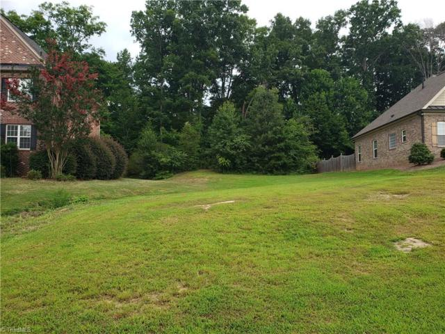 1778 Ramhurst Drive, Clemmons, NC 27012 (#943061) :: Mossy Oak Properties Land and Luxury