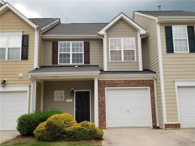 4322 Alderny Place, High Point, NC 27265 (MLS #943773) :: Berkshire Hathaway HomeServices Carolinas Realty