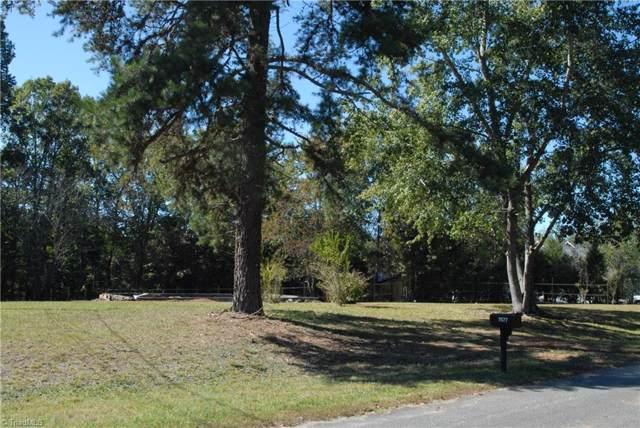 7577 Dubach Road, Summerfield, NC 27358 (MLS #952618) :: Lewis & Clark, Realtors®