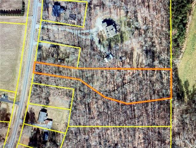 4616 Dicks Mill Road, Mcleansville, NC 27301 (#954348) :: Mossy Oak Properties Land and Luxury