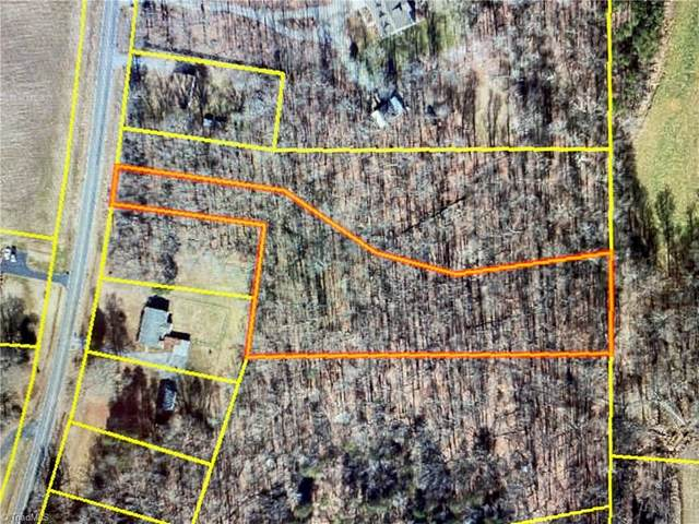 4614 Dicks Mill Road, Mcleansville, NC 27301 (#956184) :: Mossy Oak Properties Land and Luxury