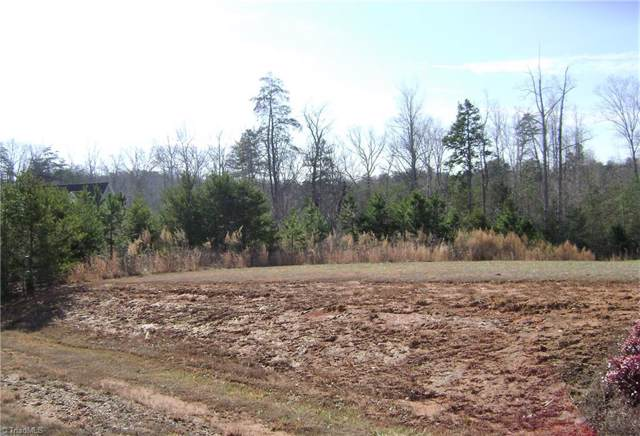 650 Austin Park Drive, Rural Hall, NC 27045 (#961870) :: Mossy Oak Properties Land and Luxury