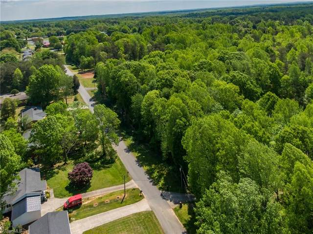0 Dublin Drive, Midway, NC 27107 (#969268) :: Premier Realty NC