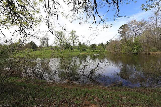 3932 Keller Court, Haw River, NC 27258 (#972005) :: Mossy Oak Properties Land and Luxury