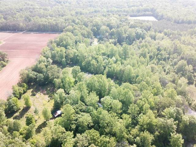 6305 Three Loy Road, Mcleansville, NC 27301 (MLS #975865) :: Lewis & Clark, Realtors®