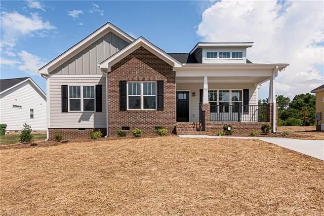 762 Aspenwood Drive, Graham, NC 27253 (#984273) :: Premier Realty NC