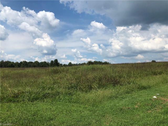 21 Linda Lane, Mocksville, NC 27028 (MLS #793919) :: RE/MAX Impact Realty