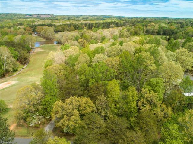 2232 Oakgrove Drive, Stoneville, NC 27048 (MLS #858571) :: Banner Real Estate