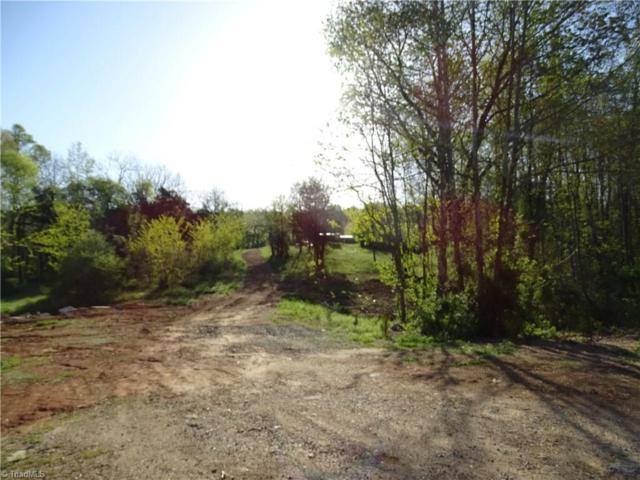 65 Autumn Acres Lane, Trinity, NC 27370 (MLS #882004) :: Berkshire Hathaway HomeServices Carolinas Realty