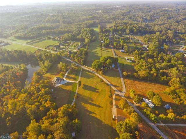 1805 Sandy Ridge Road, Colfax, NC 27235 (MLS #890023) :: Lewis & Clark, Realtors®