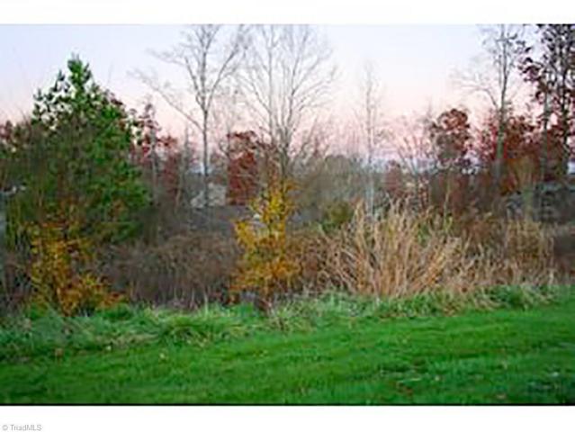 706 Golf House Road E, Whitsett, NC 27377 (#919246) :: Premier Realty NC