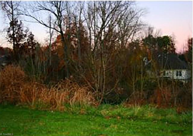704 Golf House Road E, Whitsett, NC 27377 (#919311) :: Premier Realty NC