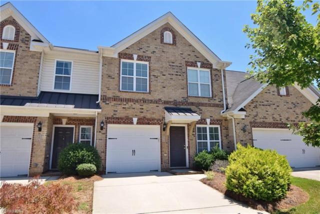 3476 Basalt Court, High Point, NC 27265 (MLS #941598) :: Berkshire Hathaway HomeServices Carolinas Realty