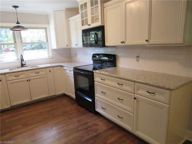 5006 Myers Fork Road, Summerfield, NC 27358 (MLS #953604) :: Lewis & Clark, Realtors®