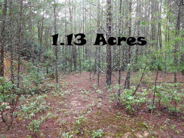 0 J Reids Drive, Hays, NC 28635 (#989946) :: Mossy Oak Properties Land and Luxury