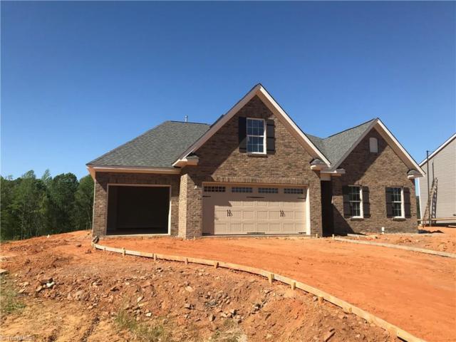 144 Gracie Lane, Clemmons, NC 27012 (MLS #924934) :: HergGroup Carolinas