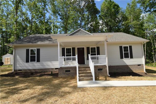 2613 Cedar Top Court, Snow Camp, NC 27349 (MLS #925520) :: HergGroup Carolinas | Keller Williams
