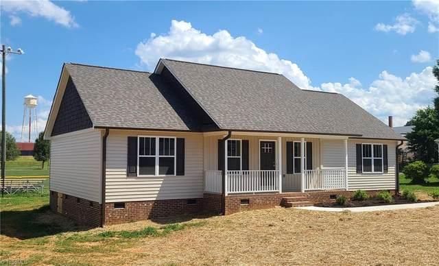 209 S Meriah Street, Landis, NC 28088 (MLS #1026585) :: Greta Frye & Associates   KW Realty Elite