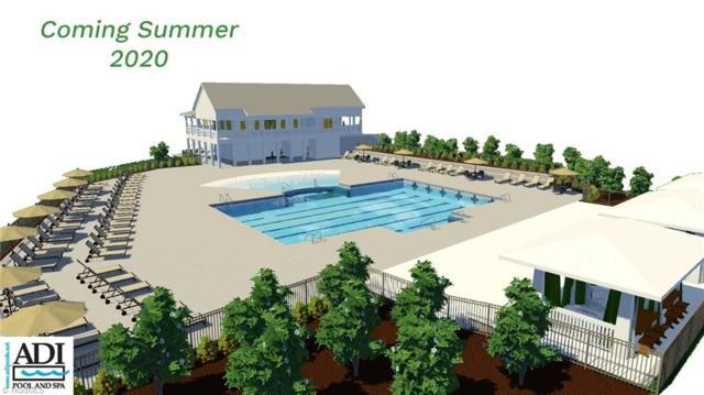 1781 Paxton Lane, Kernersville, NC 27284 (MLS #917354) :: Berkshire Hathaway HomeServices Carolinas Realty