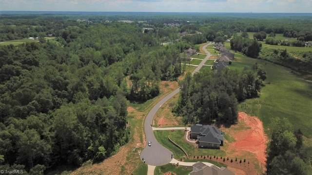 7818 Gatsby Place, Greensboro, NC 27455 (MLS #919023) :: Berkshire Hathaway HomeServices Carolinas Realty