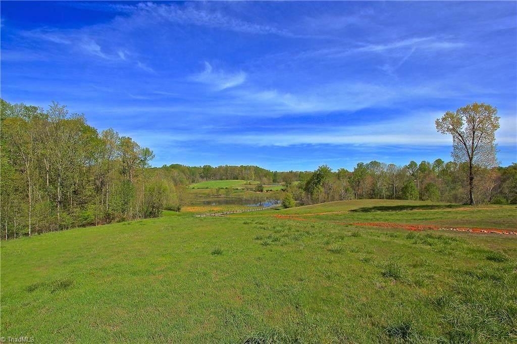 8002 Brooks Lake Road - Photo 1