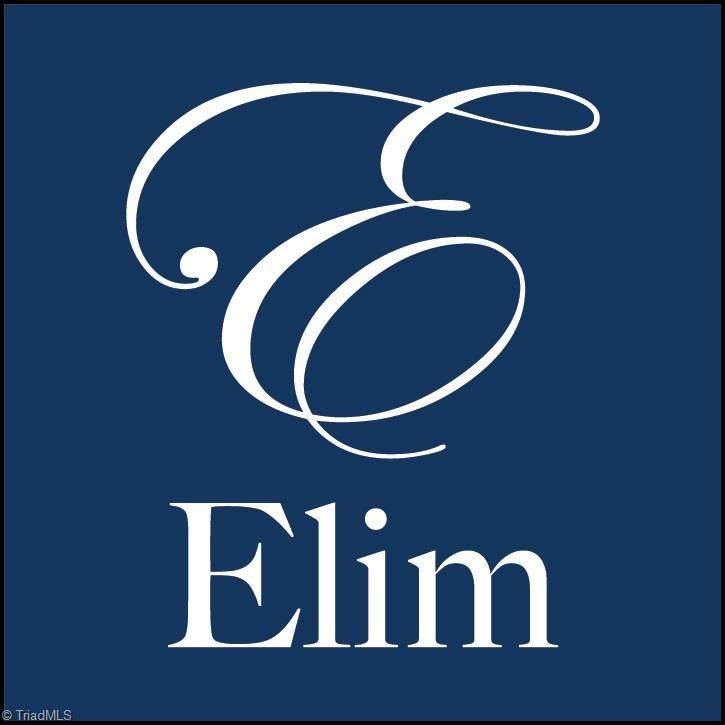 Elim Springs Lane - Photo 1