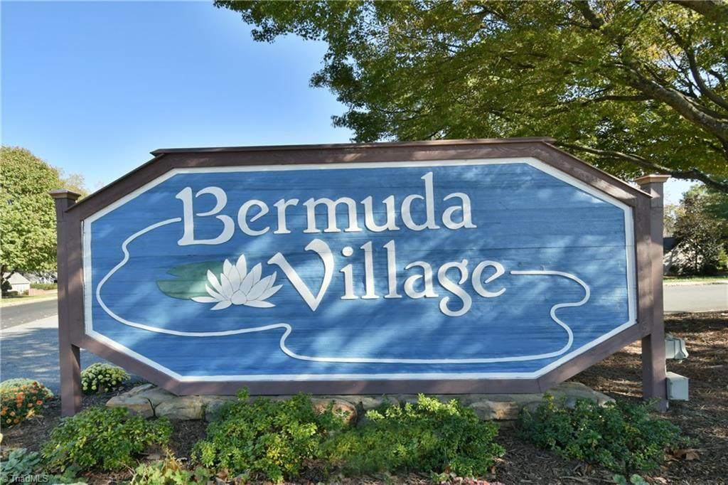 3221 Bermuda Village Drive - Photo 1