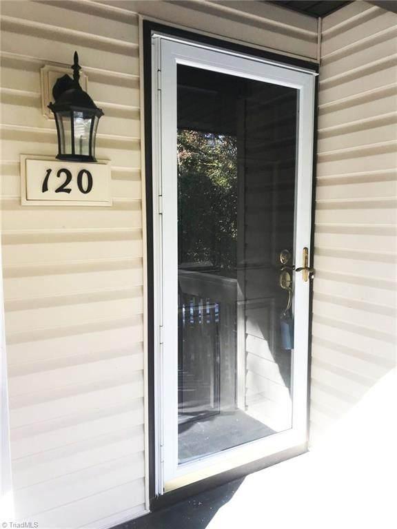 120 Turnwood Lane - Photo 1