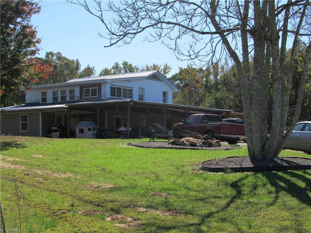 16235 Old Beatty Ford Road - Photo 1