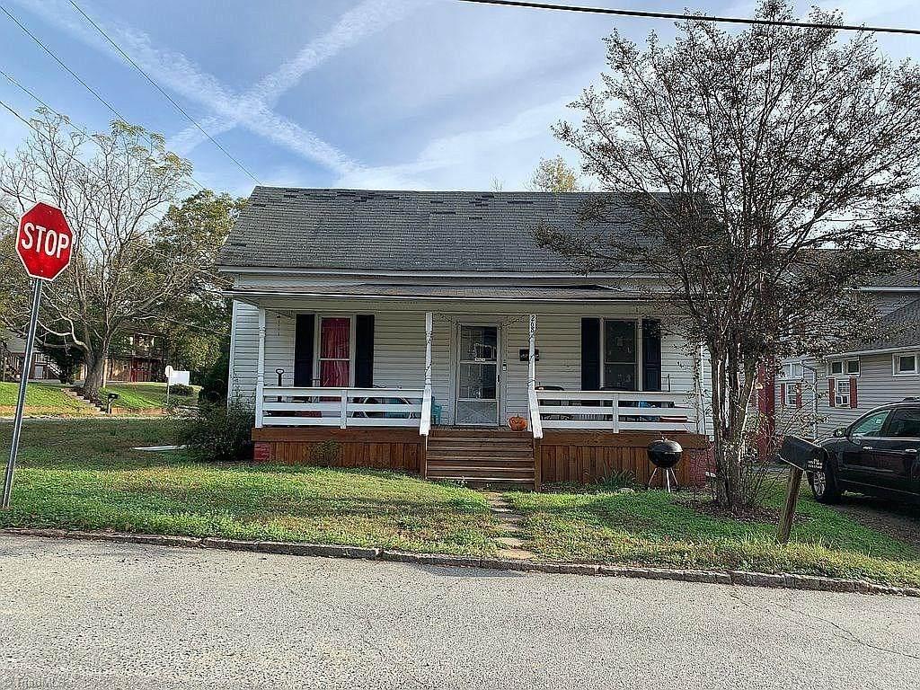 268 Vance Drive - Photo 1