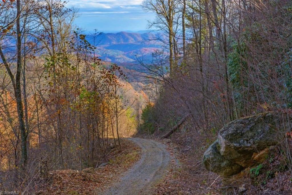 TBD Blackberry Road - Photo 1