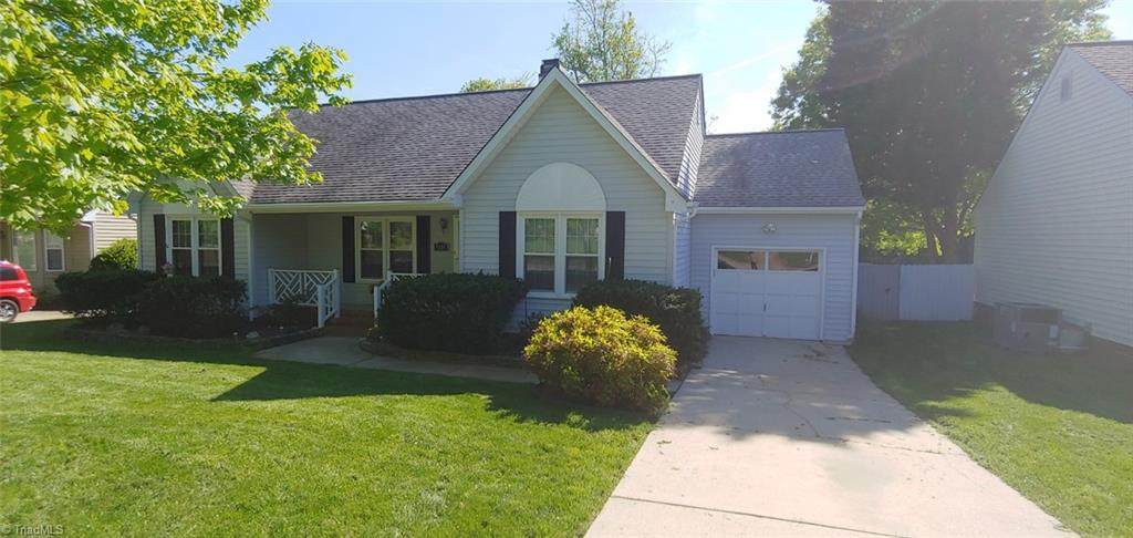 7105 Chaftain Place - Photo 1