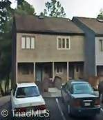 1076 Hickory Glen Road, Winston Salem, NC 27106 (#004863) :: Premier Realty NC