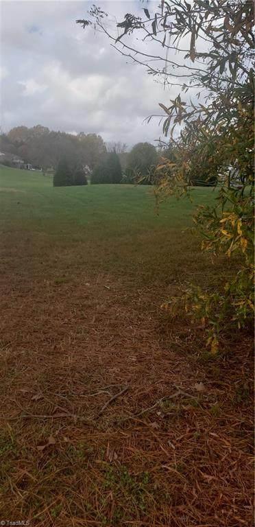 00 Riverside Drive, Mount Airy, NC 27030 (MLS #004955) :: Berkshire Hathaway HomeServices Carolinas Realty