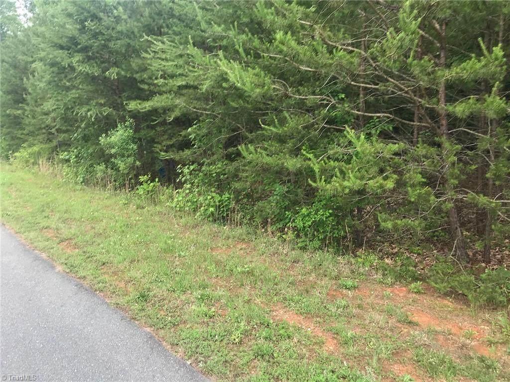 5693 Apple Meadow Drive - Photo 1