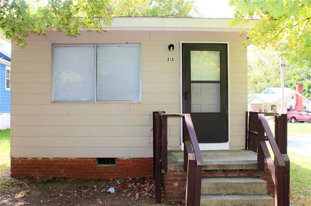 313 Allred Place - Photo 1