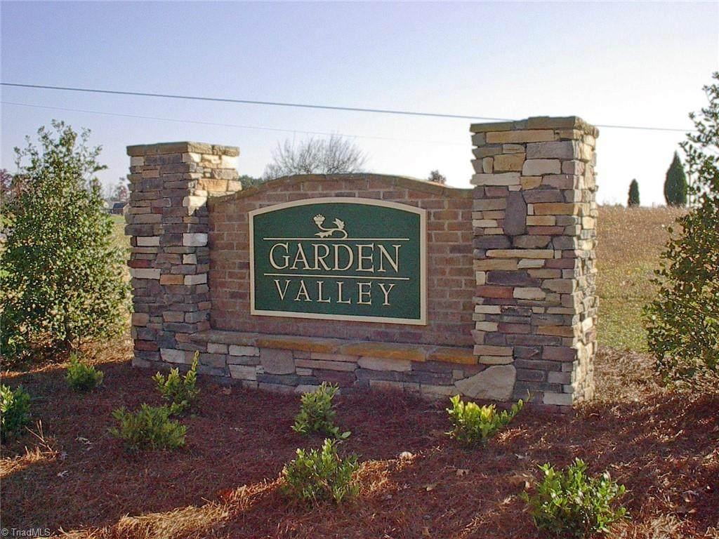 6700 Garden Valley Court - Photo 1