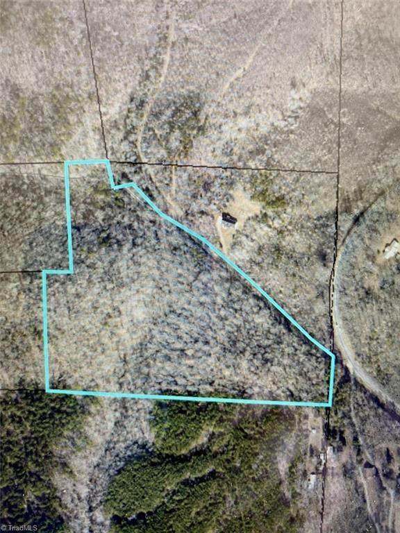 0 Cart Path Trail, Thomasville, NC 27360 (MLS #1006269) :: Berkshire Hathaway HomeServices Carolinas Realty