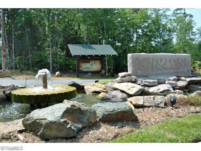 9374 Eden Grove Court, Lewisville, NC 27023 (#1007122) :: Mossy Oak Properties Land and Luxury