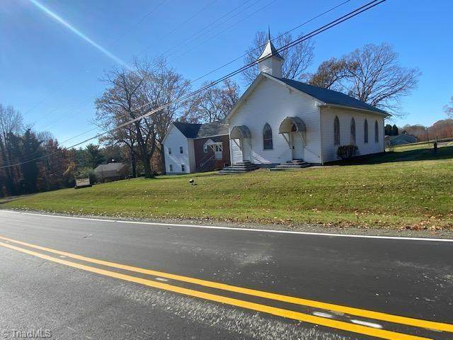 3410 Community Church Road - Photo 1