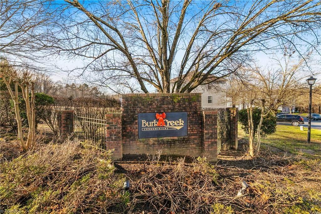 633 Rivertree Lane - Photo 1